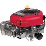 17.5HP Briggs & Stratton Intek AVS OHV Ride-on Lawnmower Engine